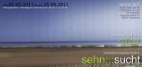 sehnsucht_vs
